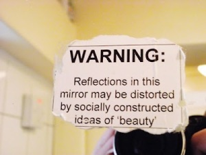 reflectionsinmirror